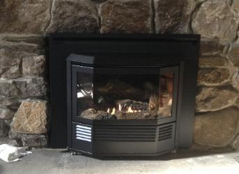Dependable Heating Services